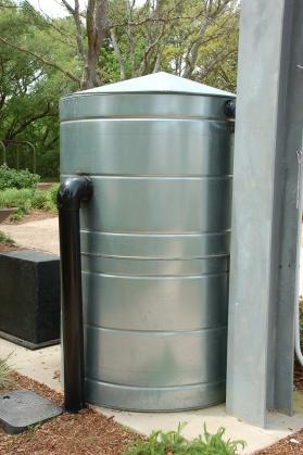 Cistern DSC_3303